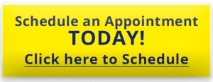 Schedule an Appointment Buttons